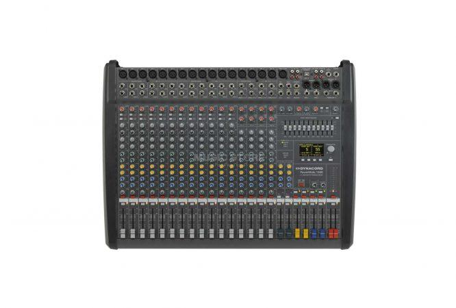PM-1600-3