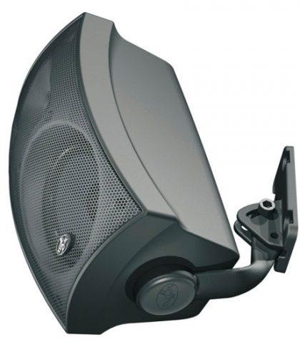 shahab_store-DAS_ARCO_4_speaker_02