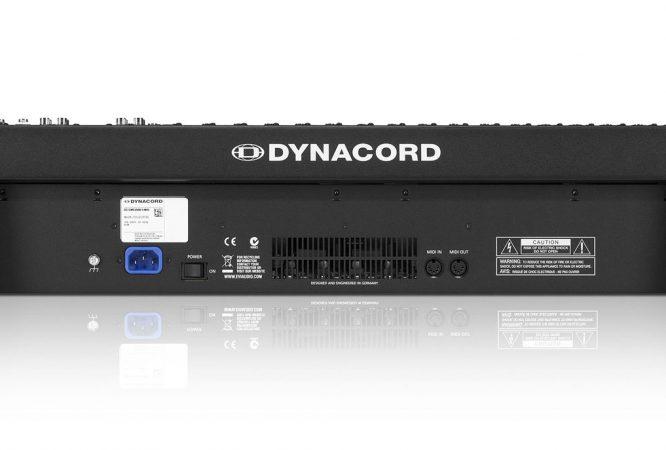shahab_store_dynacord-cms-1600-3_04