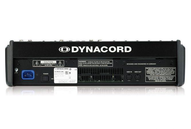 shahab_store_dynacord-cms-600-3_03