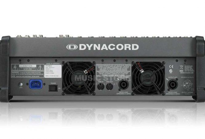 shahab_store_dynacord-powermate-1000-3-powermixer-2x-1000-w-4-ohm_4