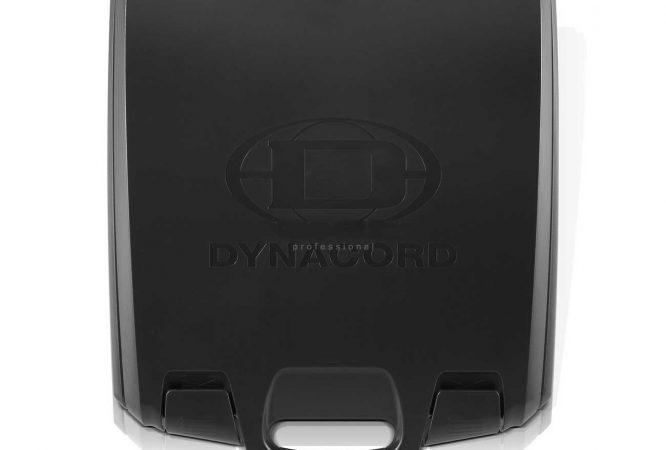 shahab_store_dynacord-powermate-1000-3-powermixer-2x-1000-w-4-ohm_5