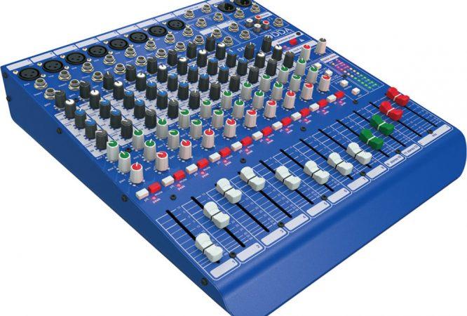 midas_dm12_12_input_analog_live_1213502