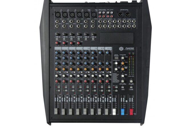 IMG-20210528-WA0013